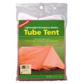 Σκηνή Επιβίωσης Coghlans Emergency Tube Tent
