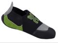 Παπούτσια αναρρίχησης Rock Junior slipper