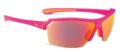 Γυαλιά Ηλίου Cebe Wild cristal neon pink