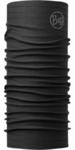 Buff® Original Black Chic Stripes - 115141.999