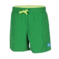 Ανδρικό μαγιό CMP Man Swim Shorts Smeraldo