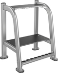Impulse Olympic Bar Rack IT7032