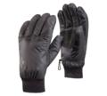 Βlack Diamond Γάντια Ορειβασίας Stance gloves