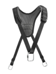 Ιμάντας ώμου Petzl Shoulder straps for SEQUOIA SRT