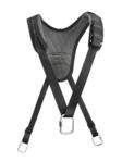 Ιμάντας ώμου Petzl Shoulder straps for SEQUOIA SRT