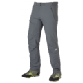 Παντελόνι Mountain Equipment Comici Pant L
