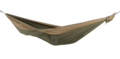 Ticket to the moon King Size - Army Green - Brown (2408)