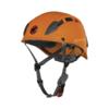 Κράνος Ορειβασίας Mammut Skywalker 2 πορτοκαλί