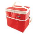 Τσάντα - Ψυγείο Panda Outdoor 10L ΙΙ