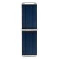Ηλιακός Φορτιστής, Solarmonkey Expedition