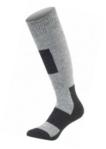 Κάλτσες ProFeet Skiing Platinum Ultra Silver