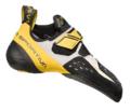 Παπούτσι αναρρίχησης La Sportiva Solution