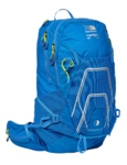 Karrimor Superlight Air 25 Blue