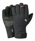 Γάντια Mountain Equipment Randonee Womens Gloves