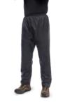 Αδιάβροχο παντελόνι TargetDry Mac in a Sac Classic