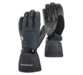 Γάντια ορειβασίας Βlack Diamond Soloist Glove