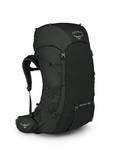 Σακίδιο Ορειβασίας Men's Backpacking Osprey Rook 65 Black