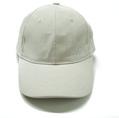 Καπέλο Polo Junior