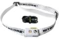Φακός Κεφαλής LED Nitecore NU25 - 360 Lumen White