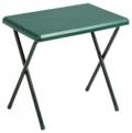 Unigreen Τραπέζι Πλαστικό 51,5x37cm