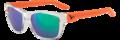 Γυαλιά Ηλίου Cebe Hacker Cristal Green