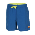 Ανδρικό μαγιό CMP Man Swim Shorts Zaffiro
