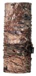Buff® Polar - Mossy Oak Duck Blind - 100469