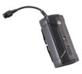 Μπαταρία Black Diamond Icon Headlamp Rechargeable Battery Pack