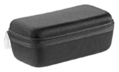 Θήκη γuαλιών Uvex eyewear case rectangular
