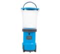 Λάμπα Μπαταρίας Voyager Lantern