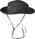 Καπέλο Fjall Raven Abisko Summer Hat Dark Grey (030)