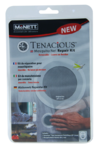McNett Tenacious Mosquito Net Repair Kit