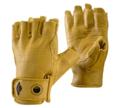 Γάντια Ορειβασίας Βlack Diamond Stone Glove
