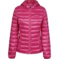 Πουπουλένιο Jacket Icepeak Women's Vivica