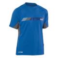 Lycra NRS Men's H2Core Silkweight Short-Sleeve Shirt