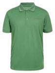 T-shirt Icepeak Kyan Men Leaf Green