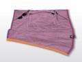 Πετσέτες - υποθέματα παραλίας