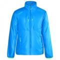 Πουπουλένιο jacket Icepeak Men's Beck