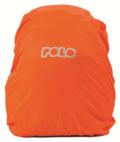 Polo Αδιάβροχο Κάλυμα Σακιδίου Large