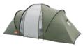 Σκηνή Coleman tent Ridgeline 4 plus 4 Ατόμων