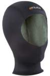 Κουκούλα Neopren Artistic Aqua Skin Hood