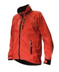 Αδιάβροχο Jacket Multi Sport Hoody
