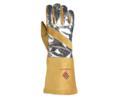 Πυρίμαχα γάντια εργασίας Thermostop®