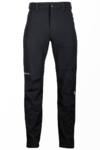 Ανδρικό παντελόνι SoftShell Marmot Scree Black