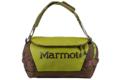 Duffle bag Marmot Long Hauler Small 35Lt Cilantro/Raven