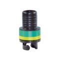 Adaptor SP 138 - universal Adaptor 718-Adj