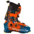 Μπότες ορειβατικού Σκι