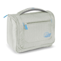 Wash bag Lowe Alpine Large Mirage