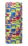 Buff® High UV Baby Max Monster - 108544