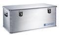 "Zarges Aluminium box ""Eurobox"" 135 lt"